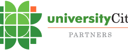 UniversityCityPartnersCharlotte_Logo